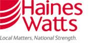 HW Technology Logo